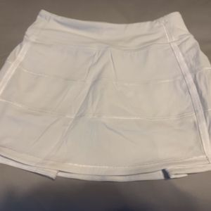 Lululemon Athletica Skirt